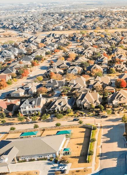 roofing companies spokane